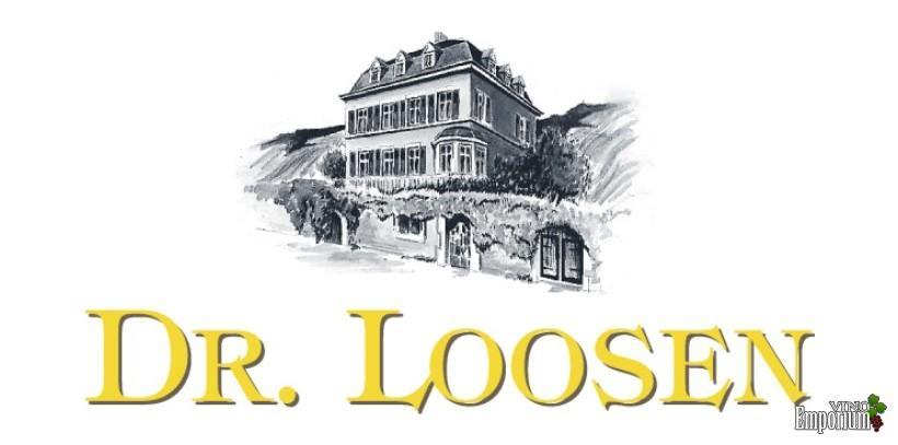 Dr. Loosen