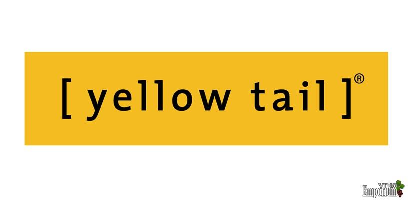 Yellow Tail