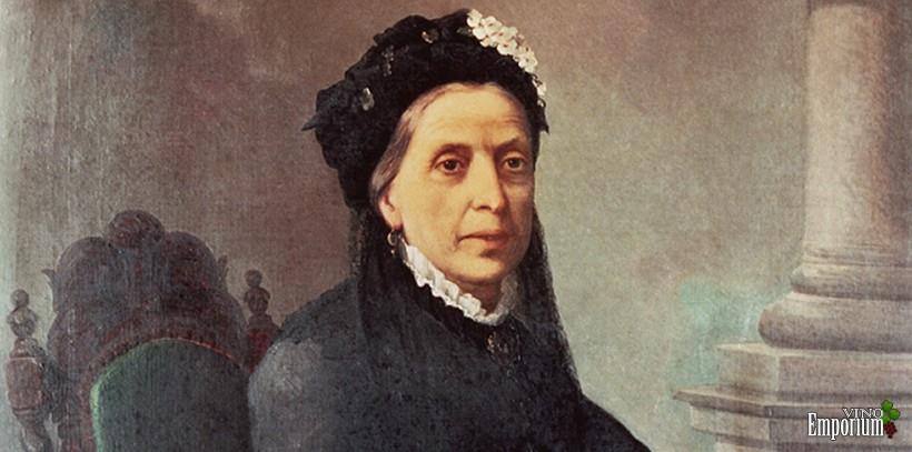 Dona Antónia Adelaide Ferreira