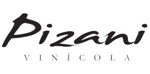 Vinícola Pizani