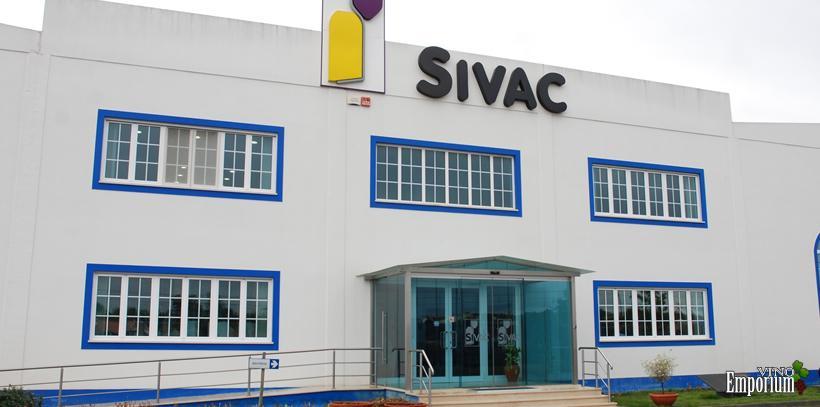 SIVAC