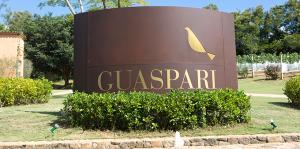 Vinícola Gaspari