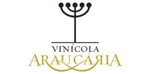 Vinícola Araucária