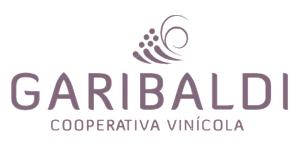 Vinícola Garibaldi