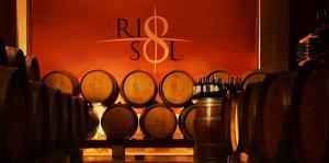 Vinhos Rio Sol