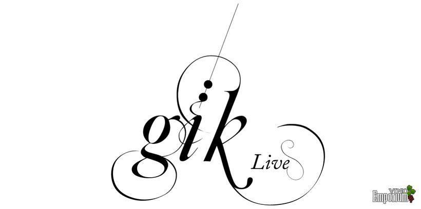 Gïk Live