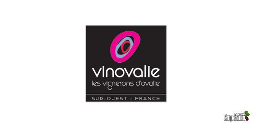 Vinovalie Les Vignerons