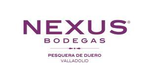 Nexus Bodegas