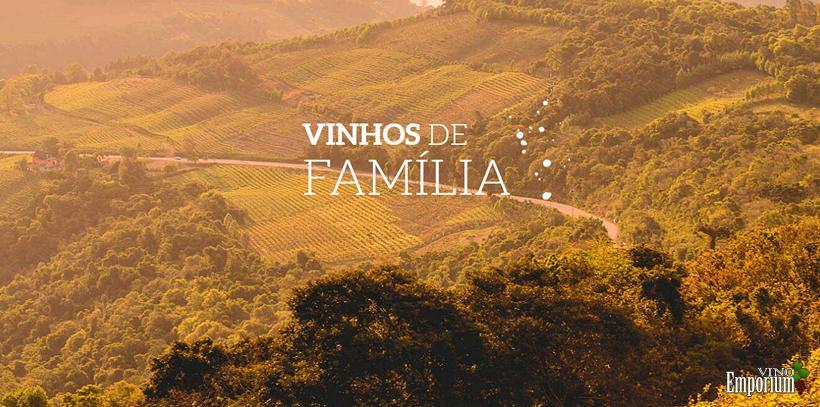 Vinhos Cristofoli