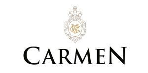 Viña Carmen