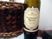 Valpolicella Ripasso Superiore (por Cristiano Janjacomo)
