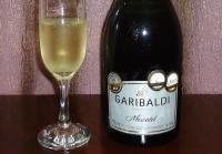 Garibaldi Moscatel (por Cristiano Janjacomo)
