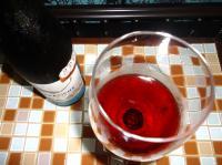 Trapiche Pinot Noir (por Eliana Janjacomo)