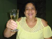 Salton Demi-Sec (por Ana Maria Louzada Ferreira)