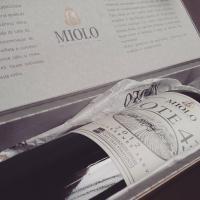 Miolo Lote 43 D.O. (por Joao Gabriel Mirandovisck)
