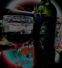 4000 Black Blend (por Fernando César Martins)