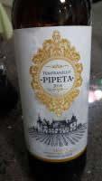 Pipeta ( toro) (por Antônio Carlos Alves)