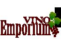 Vino Emporium - Por um mundo do vinho mais simples!