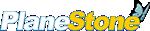 PlaneStone - Desenvolvimento de Sites