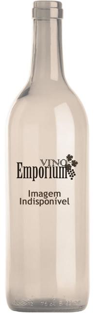 Imagem Indisponível do vinho Anjou 'Les Clos des Rouliers' (2006)